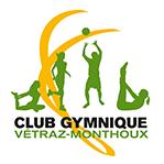 Club gymnique de Vetraz-Montoux